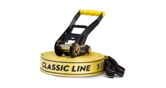 GIBBON Classic Line X13